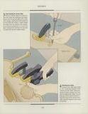 THE ART OF WOODWORKING 木工艺术第10期第141张图片