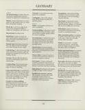 THE ART OF WOODWORKING 木工艺术第10期第142张图片