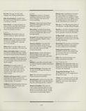 THE ART OF WOODWORKING 木工艺术第10期第143张图片