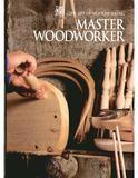 THE ART OF WOODWORKING 木工艺术第11期第1张图片