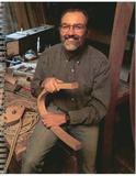 THE ART OF WOODWORKING 木工艺术第11期第10张图片