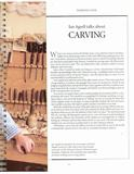 THE ART OF WOODWORKING 木工艺术第11期第12张图片