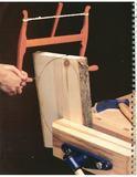 THE ART OF WOODWORKING 木工艺术第11期第15张图片