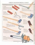 THE ART OF WOODWORKING 木工艺术第11期第17张图片