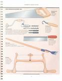 THE ART OF WOODWORKING 木工艺术第11期第18张图片