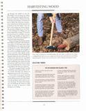 THE ART OF WOODWORKING 木工艺术第11期第20张图片