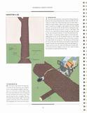THE ART OF WOODWORKING 木工艺术第11期第23张图片
