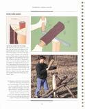 THE ART OF WOODWORKING 木工艺术第11期第25张图片