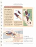 THE ART OF WOODWORKING 木工艺术第11期第26张图片