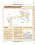 THE ART OF WOODWORKING 木工艺术第11期第27张图片