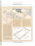 THE ART OF WOODWORKING 木工艺术第11期第28张图片