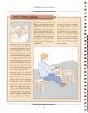 THE ART OF WOODWORKING 木工艺术第11期第29张图片