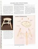 THE ART OF WOODWORKING 木工艺术第11期第30张图片