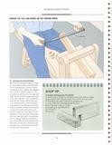 THE ART OF WOODWORKING 木工艺术第11期第31张图片