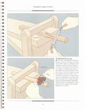 THE ART OF WOODWORKING 木工艺术第11期第32张图片