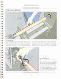 THE ART OF WOODWORKING 木工艺术第11期第34张图片