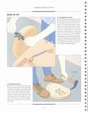 THE ART OF WOODWORKING 木工艺术第11期第35张图片