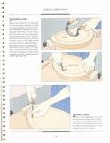THE ART OF WOODWORKING 木工艺术第11期第36张图片
