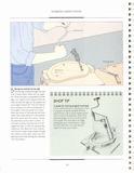 THE ART OF WOODWORKING 木工艺术第11期第37张图片