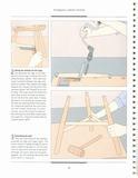 THE ART OF WOODWORKING 木工艺术第11期第39张图片