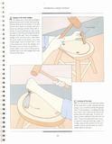 THE ART OF WOODWORKING 木工艺术第11期第40张图片
