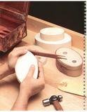 THE ART OF WOODWORKING 木工艺术第11期第41张图片