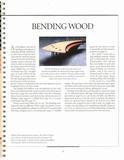 THE ART OF WOODWORKING 木工艺术第11期第42张图片