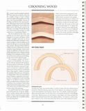 THE ART OF WOODWORKING 木工艺术第11期第43张图片