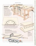 THE ART OF WOODWORKING 木工艺术第11期第45张图片