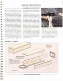 THE ART OF WOODWORKING 木工艺术第11期第46张图片