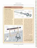THE ART OF WOODWORKING 木工艺术第11期第47张图片