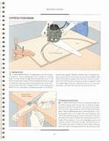 THE ART OF WOODWORKING 木工艺术第11期第48张图片