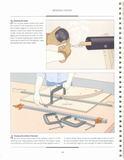 THE ART OF WOODWORKING 木工艺术第11期第49张图片