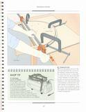 THE ART OF WOODWORKING 木工艺术第11期第50张图片