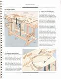 THE ART OF WOODWORKING 木工艺术第11期第52张图片