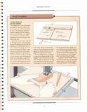 THE ART OF WOODWORKING 木工艺术第11期第54张图片