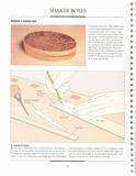 THE ART OF WOODWORKING 木工艺术第11期第55张图片