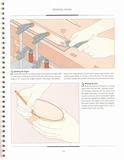 THE ART OF WOODWORKING 木工艺术第11期第56张图片