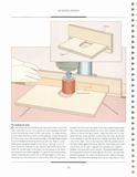 THE ART OF WOODWORKING 木工艺术第11期第59张图片