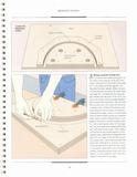THE ART OF WOODWORKING 木工艺术第11期第60张图片