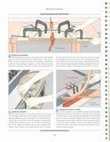 THE ART OF WOODWORKING 木工艺术第11期第61张图片
