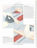 THE ART OF WOODWORKING 木工艺术第11期第63张图片
