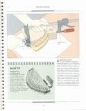 THE ART OF WOODWORKING 木工艺术第11期第64张图片