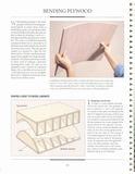 THE ART OF WOODWORKING 木工艺术第11期第65张图片