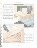 THE ART OF WOODWORKING 木工艺术第11期第66张图片