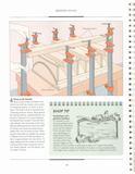 THE ART OF WOODWORKING 木工艺术第11期第67张图片