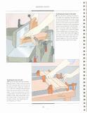 THE ART OF WOODWORKING 木工艺术第11期第69张图片