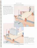 THE ART OF WOODWORKING 木工艺术第11期第70张图片