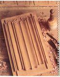 THE ART OF WOODWORKING 木工艺术第11期第71张图片