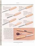 THE ART OF WOODWORKING 木工艺术第11期第74张图片